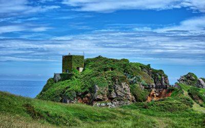 Circuito Cantabria, encantos del norte – 1 al 5 de Septiembre