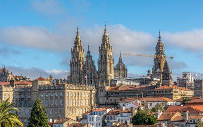 Vive Galicia 2021 – del 3 de Octubre al 7 de Octubre